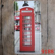 Vintage Home Decor Stores Compare Prices On London Store Online Shopping Buy Low Price
