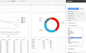 How To Create Google Doc Spreadsheet Supermetrics Blog Supermetrics