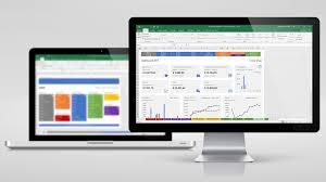 excel accounting template by stephan zwanikken u2014 kickstarter
