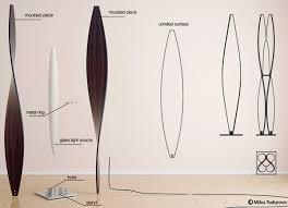 halogen floor lamps guide curved iron floor lamp coco malefloor