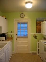 kitchen color ideas yellow kitchen colors best color ideas to paint a kitchen