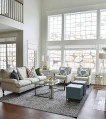 Stonington Gray Living Room Best 25 Benjamin Moore Classic Gray Ideas On Pinterest Benjamin