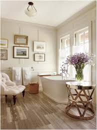 spa bathroom decor ideas home spa decorating ideas gen4congress