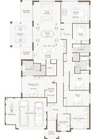 large house floor plan christmas ideas the latest architectural