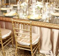 wedding chairs for sale chairs for sale durban south africa party chair wedding