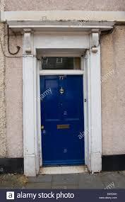 front door house beautiful house numbers nurani org