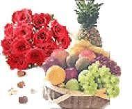 Same Day Gift Basket Delivery 12 Best Fresh Fruit Baskets Images On Pinterest Fresh Fruit