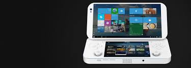 mobile console portable console for all pc pgs beyond3d forum
