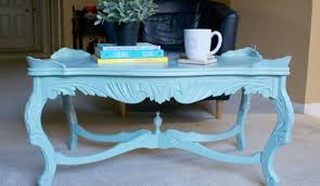 100 antique coffee tables furniture astounding