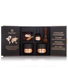 Spa Gift Sets Body Shop Spa Set 149 Can Get From Body Shop Westlakes Or Town