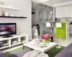 Ideas For A Small Studio Apartment 17 Ideas For Decorating Small Apartments U0026 Tiny Spaces