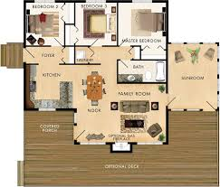 small homes floor plans 246 best house plans etc images on small houses
