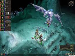 dungeon siege 4 dungeon siege wiki guide ign