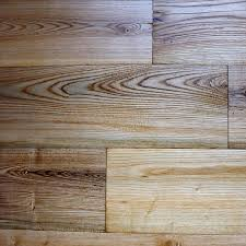 Antique Chestnut Laminate Flooring Reclaimed Wood Flooring U2014 Real Antique Wood