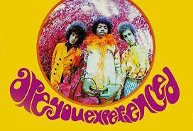 hippie bands best top hippie albums of the 60s boomerinas