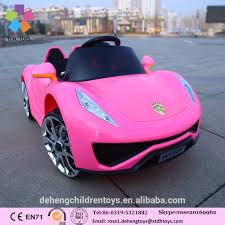 pink kid car list manufacturers of kids electric car 2017 buy kids electric