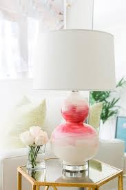 Interior Design Trends 2017 Interdema Blog 522 Best Light Up My Life Images On Pinterest Lamp Light