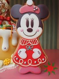 283 best disney christmas images on pinterest disney christmas
