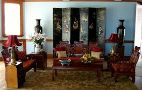Asian Style Living Room by Stupendous Asian Living Room 38 Asian Inspired Living Room