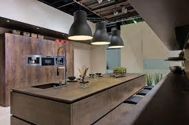 cuisine schmidt bastia déco cuisine bois pas cher toulon 21 06102316 place photo toulon