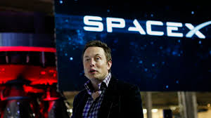 elon musk paypal incredible elon musk creator of paypal tesla and spacex