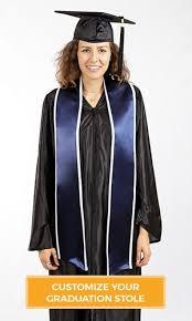 customized graduation stoles custom sash graduation stoles sorority sash