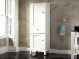 linen cabinet tower 18 wide bathroom 12 inch linen cabinet 12 inch wide bathroom cabinet grey