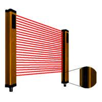 Laser Safety Curtains Laser Distance Sensors Laser Distance Sensors Exporter Importer