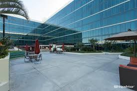 Anaheim Convention Center Floor Plan 100 Anaheim Convention Center Floor Plan Club Wyndham