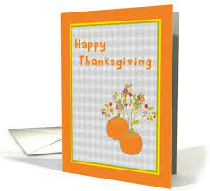 14 best rosie cards thanksgiving images on