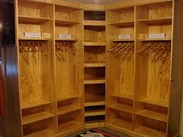 home wood lockers for mud room area wood lockers shoe storage