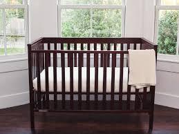 What Size Are Crib Mattresses Crib Mattress Chemical Free Safe Crib Mattress Wool Baby