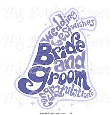 wedding wishes clipart best wishes wedding clipart