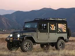 safari land cruiser wallpaper jeep wrangler icon netcarshow netcar car images