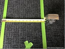 Outdoor Rug 4x6 New Diy Painted Outdoor Rug Indoor Outdoor Rugs 4 6 Startupinpa