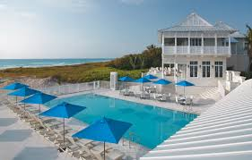 Home Design Magazine Florida Top Florida Beach Hotels Room Ideas Renovation Amazing Simple To