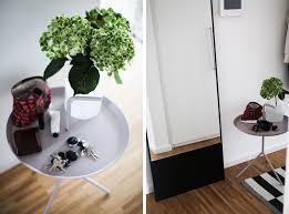 wohnung gestalten inspiration wohnen die neue maisonettewohnung style shiver