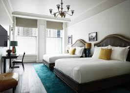 lexus hotel new delhi the beekman a thompson hotel