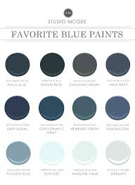 best gray blue paint color blue gray paint benjamin moore tekino co