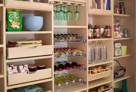 inspirational kitchen cabinet organization diy tags kitchen