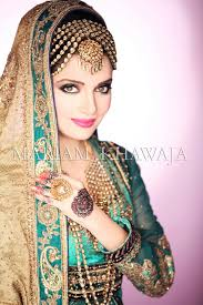 s bridal trends in bridal makeup 2013 bridal makeover