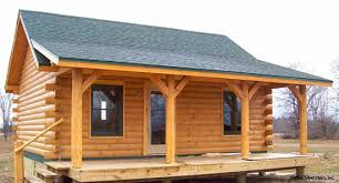 House Plans With Covered Porch Diy Cabin House Plans Covered Porch Wooden Pdf Reclaimed Wood