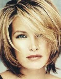 shoulder length hairstyles fine haired women in their 40s the 25 best edgy medium haircuts ideas on pinterest hair cuts