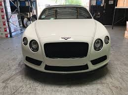 bentley continental gt s 4 0l v8 turbo ecu tune