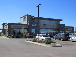 welcome to prairie lakes sun prairie u0027s premier retail destination