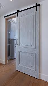 Barn Door Designs Bookshelf Door Ideas For Laundry Room Together With Laundry Room