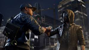 amazon black friday battlefield 1 for pc watch dogs 2 is down to 40 for a limited time on amazon vg247