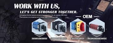 lw26 20 0 y d cansen control motor machine star delta switch buy