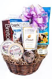 fresh market gift baskets market basket specialty food store