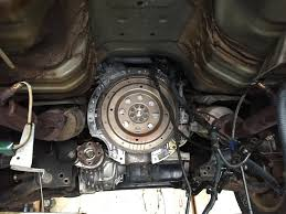 nissan rogue transmission fluid 2006 nissan pathfinder coolant leaked into transmission 221